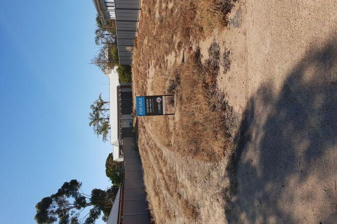 Picture of 8 Fairway Avenue, BARMERA SA 5345