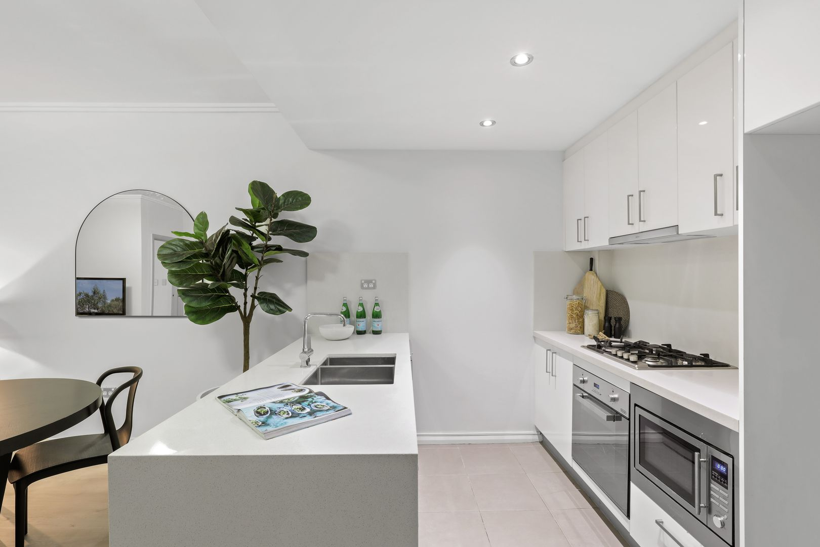 1/36-40 Culworth Avenue, Killara NSW 2071, Image 2