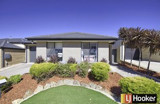 Picture of 47 John Crawford Crescent, Casey ACT 2913