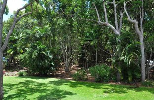Picture of 32/3-15 Rainbow Shores Drive, Rainbow Beach QLD 4581