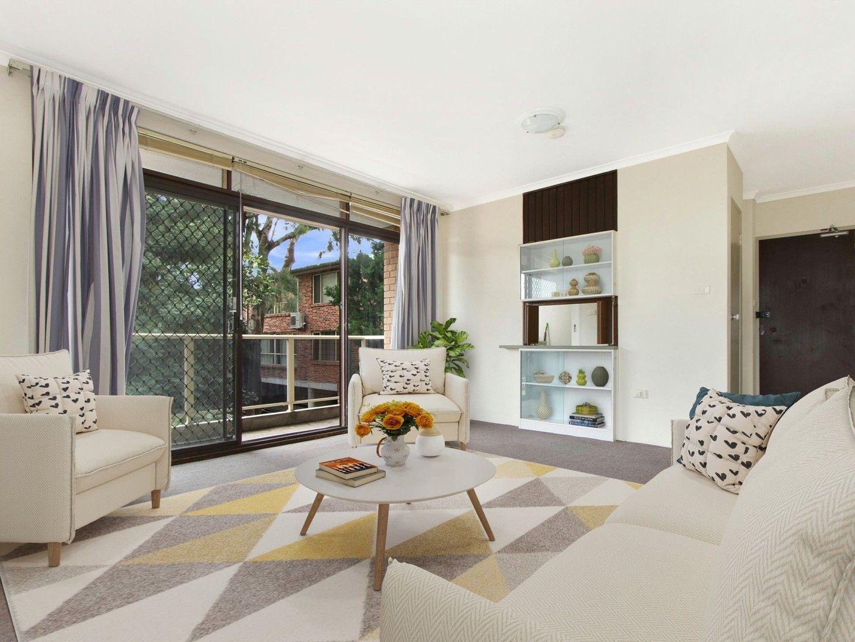 15/2-4 Wiseman Avenue, Wollongong NSW 2500, Image 0