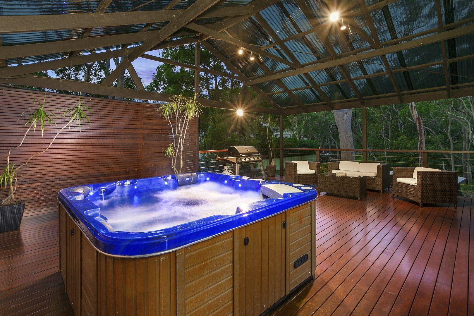 16 Hamelin  Place, Illawong NSW 2234, Image 2