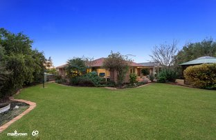 Picture of 7 Defelice Place, Mooroolbark VIC 3138