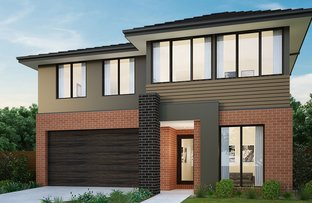 Picture of 2458 Robar Street, Clyde VIC 3978