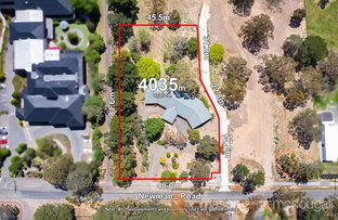Picture of 41 Newmans Road, Templestowe VIC 3106