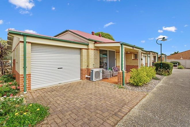 Picture of 340/97 Albany Creek Road, ASPLEY QLD 4034