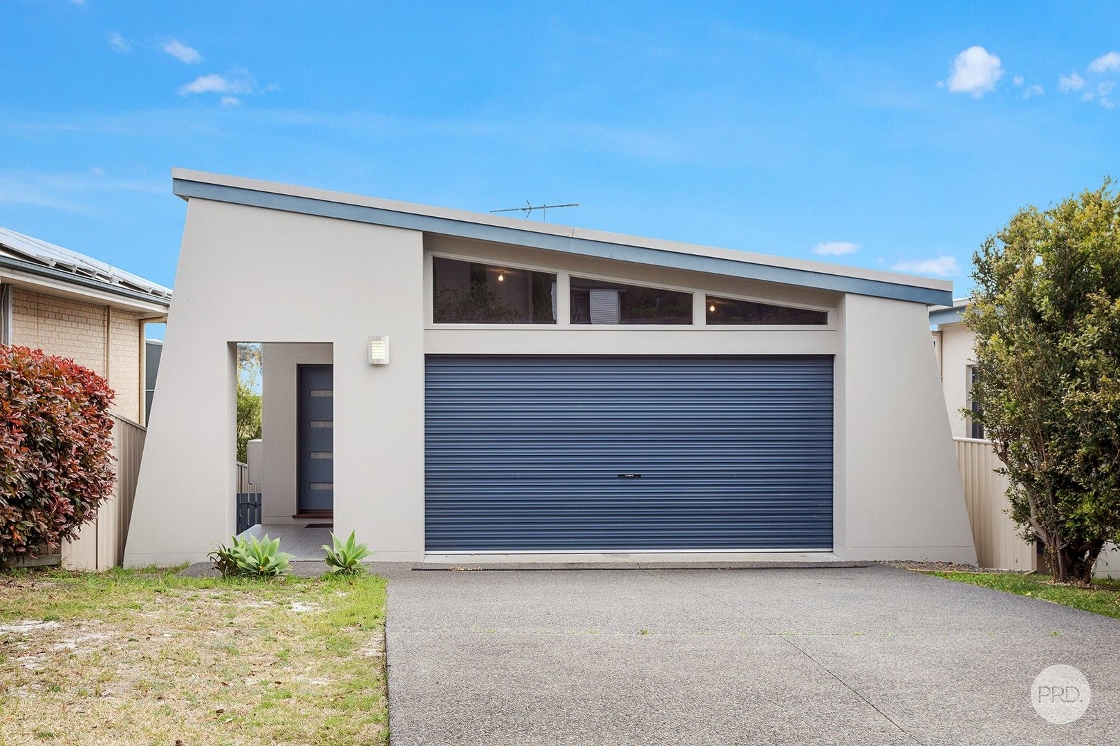 31 Saratoga Avenue, Corlette NSW 2315, Image 0
