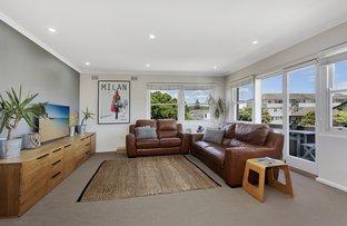 8/109 Ocean Street, Narrabeen NSW 2101