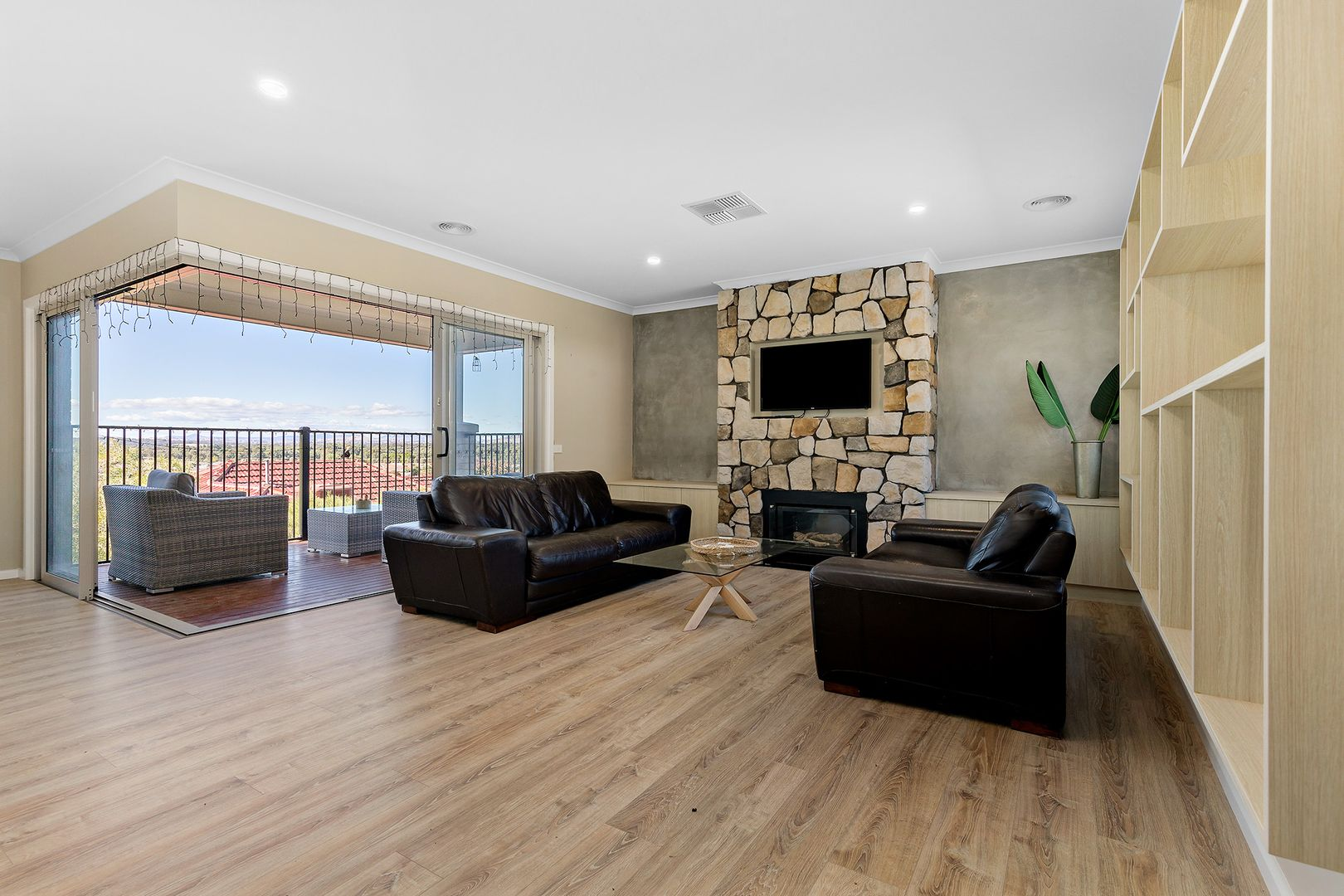 4A Ronald  Place, East Albury NSW 2640, Image 2