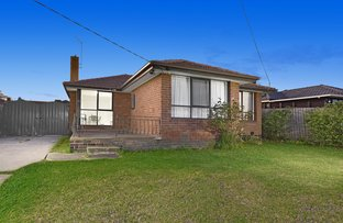 Picture of 71 Mason Street, Campbellfield VIC 3061