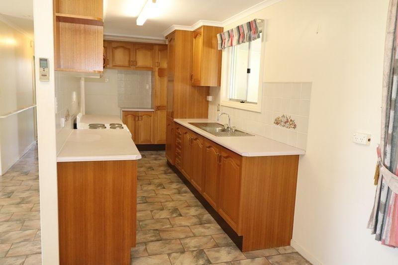 33 Muirhead Street, Calliope QLD 4680, Image 2