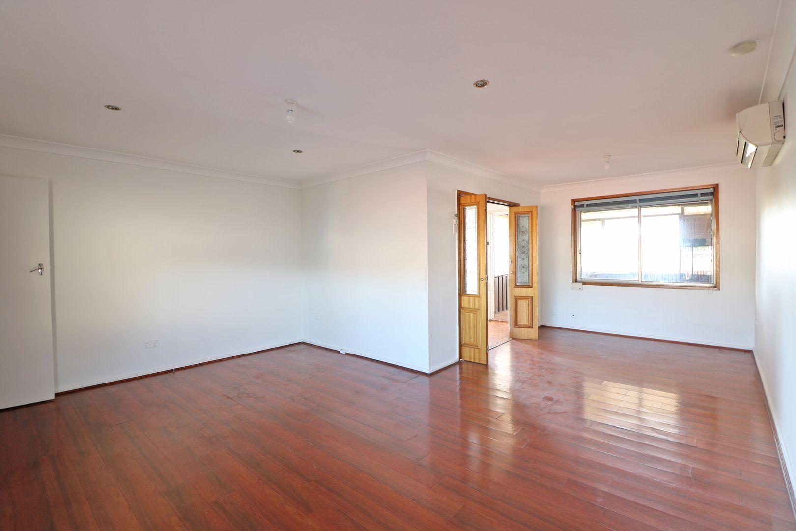 41 Rhondda Street, Smithfield NSW 2164, Image 1