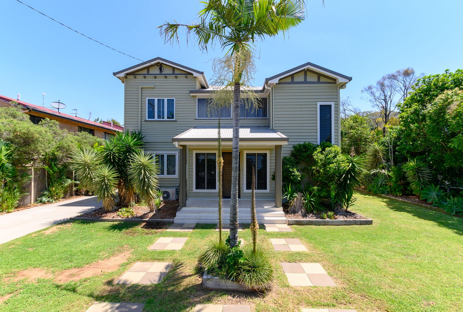 249 Auckland Street, South Gladstone QLD 4680, Image 2
