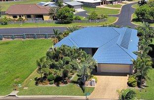 Picture of 11 Brandon Ct, Coral Cove QLD 4670