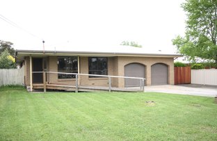 Picture of 18 Bradby Avenue, Mount Clear VIC 3350