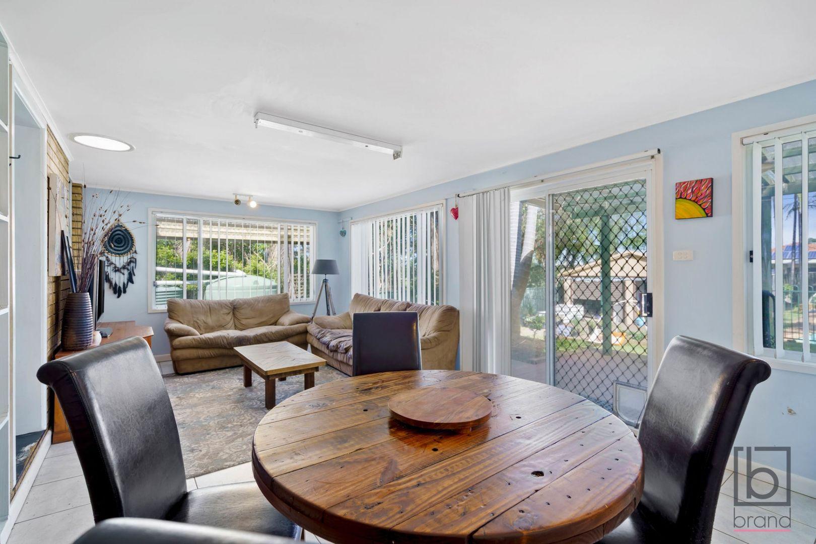 40 Jetty Avenue, Charmhaven NSW 2263, Image 2