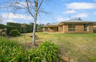 Picture of 16 Centura Crescent, Armidale NSW 2350