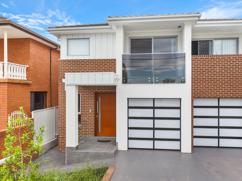 71B Harris Street, Guildford NSW 2161, Image 0