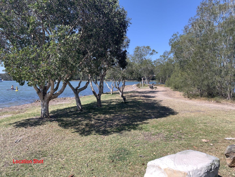 39a Lloyd Avenue, Chain Valley Bay NSW 2259, Image 0
