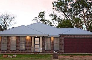 Picture of 31 Old Sackville Road, Wilberforce NSW 2756