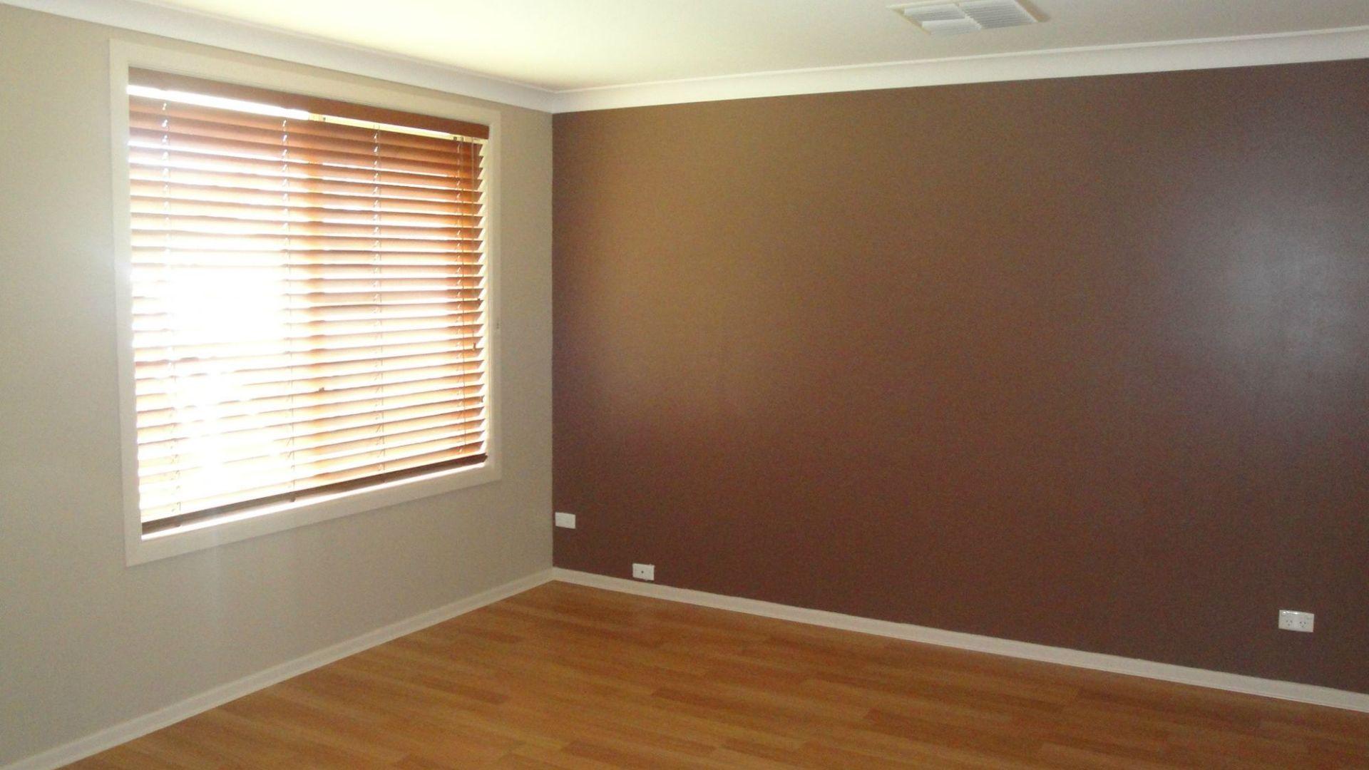 16 Wattle Street, Gunnedah NSW 2380, Image 2