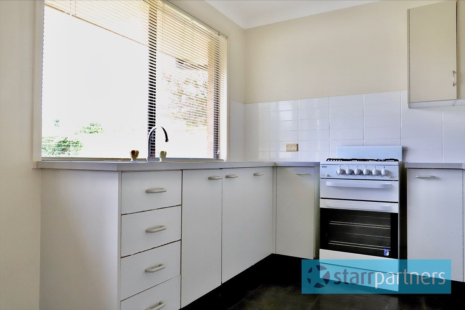 3 Settlers Cres, Bligh Park NSW 2756, Image 1