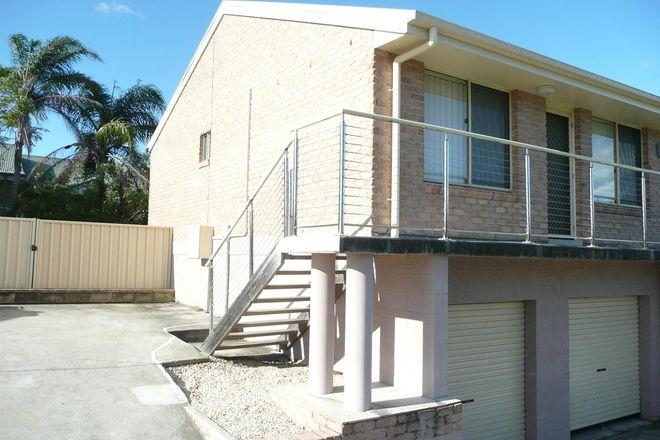1/102A Albert Street, TAREE NSW 2430