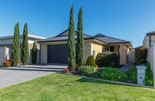 Picture of 41 Thomson Street, Sale VIC 3850