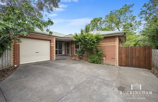 Picture of 2/2 Davey Road, Montmorency VIC 3094