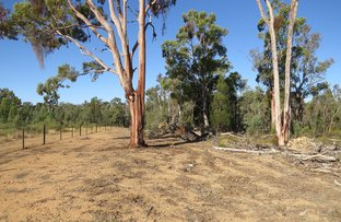 Picture of 525 Yetman Road, Warialda NSW 2402