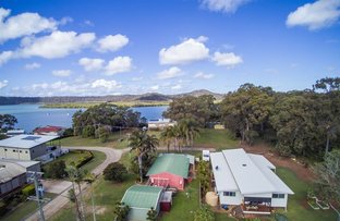 Picture of 10 Aquarius Road, Russell Island QLD 4184