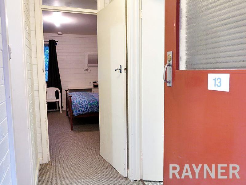 13/118 Terrace Road, Perth WA 6000, Image 2