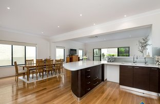 Picture of 1C Cliff Road, Claremont WA 6010