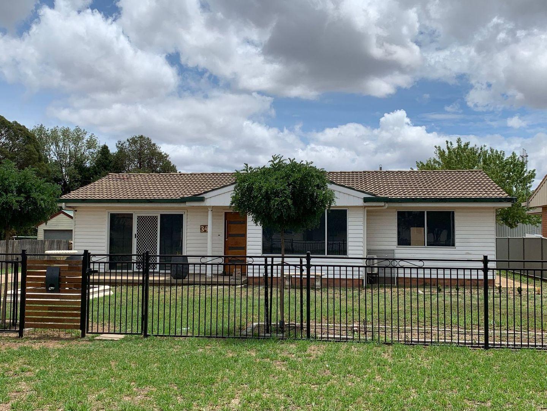 34 Meade Street, Glen Innes NSW 2370, Image 0