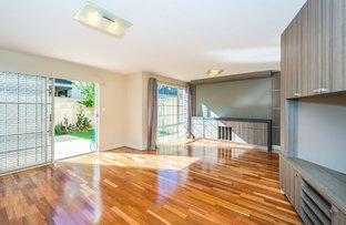 Picture of 3/301 Mill Point Rd, South Perth WA 6151