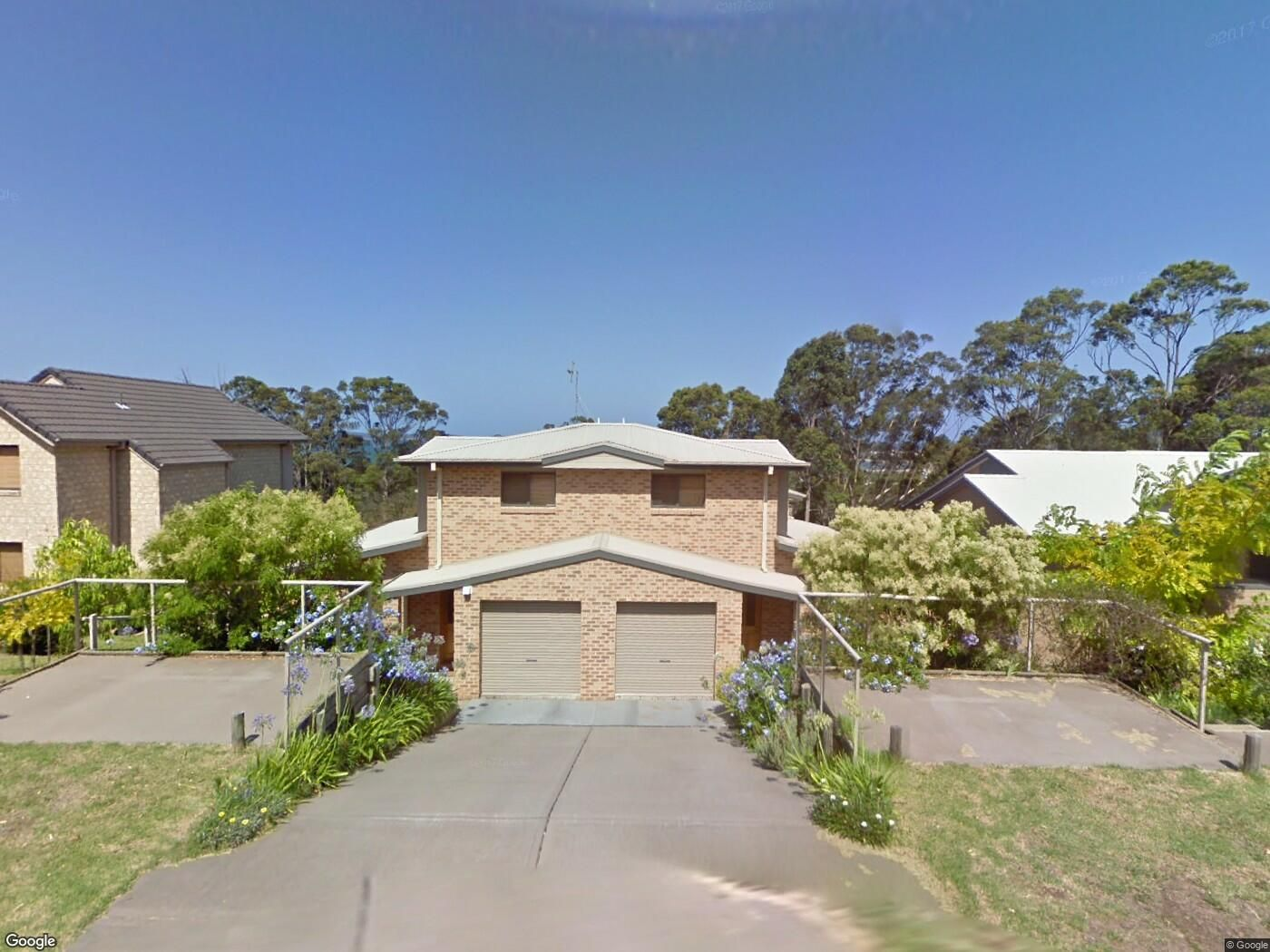 14a SANCTUARY PLACE, Catalina NSW 2536, Image 0