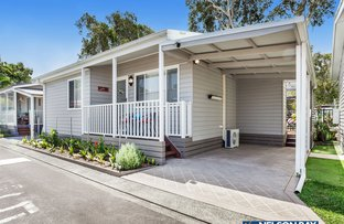 Picture of 56/554 Gan Gan Road, One Mile NSW 2316