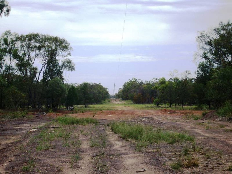 Lot 13 Kumbarilla Lane, Dalby QLD 4405, Image 2