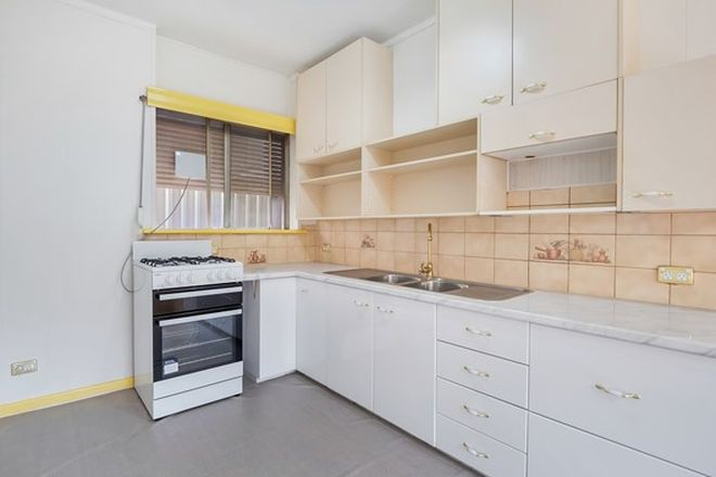 Picture of 1/16 Sixth Avenue, ASCOT PARK SA 5043