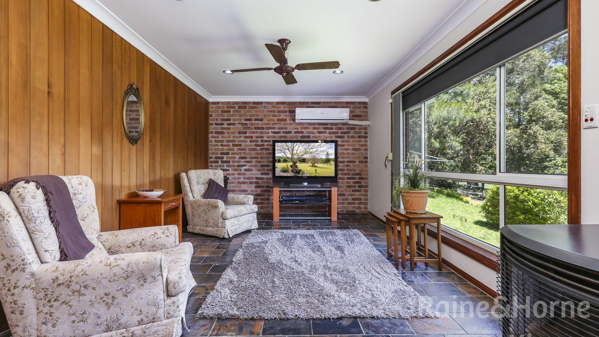 25 Macquarie Street, Jamberoo NSW 2533, Image 2