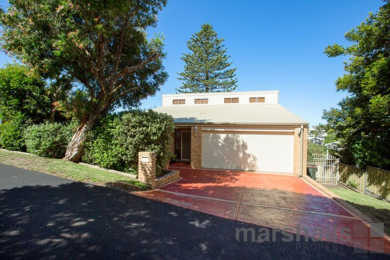44 Frederick Street, Dudley NSW 2290, Image 1