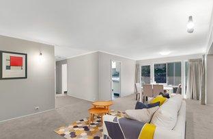 Picture of 21 Cedar St, Katoomba NSW 2780