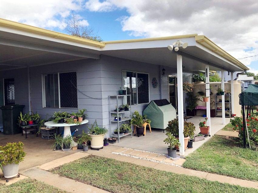 25 Arthur Street, Gayndah QLD 4625, Image 1