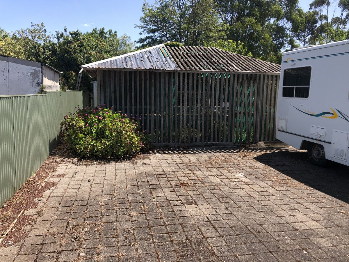25 French Street, Penshurst VIC 3289, Image 2