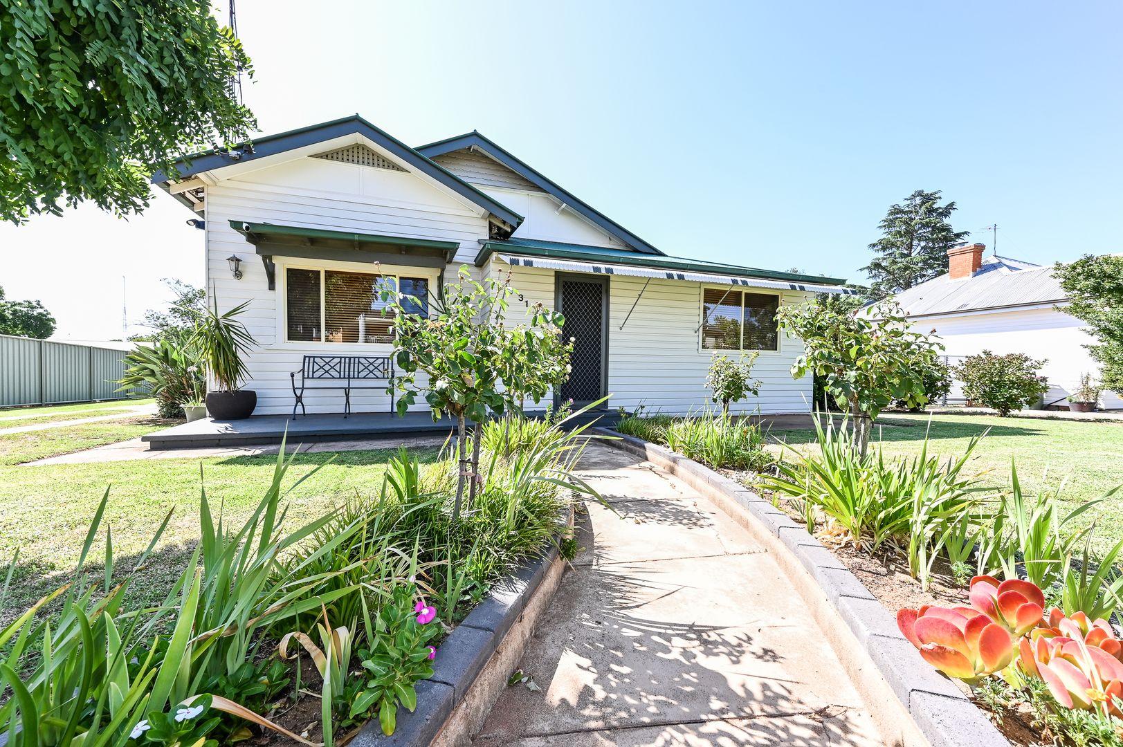 31 Willow Street, Leeton NSW 2705, Image 0