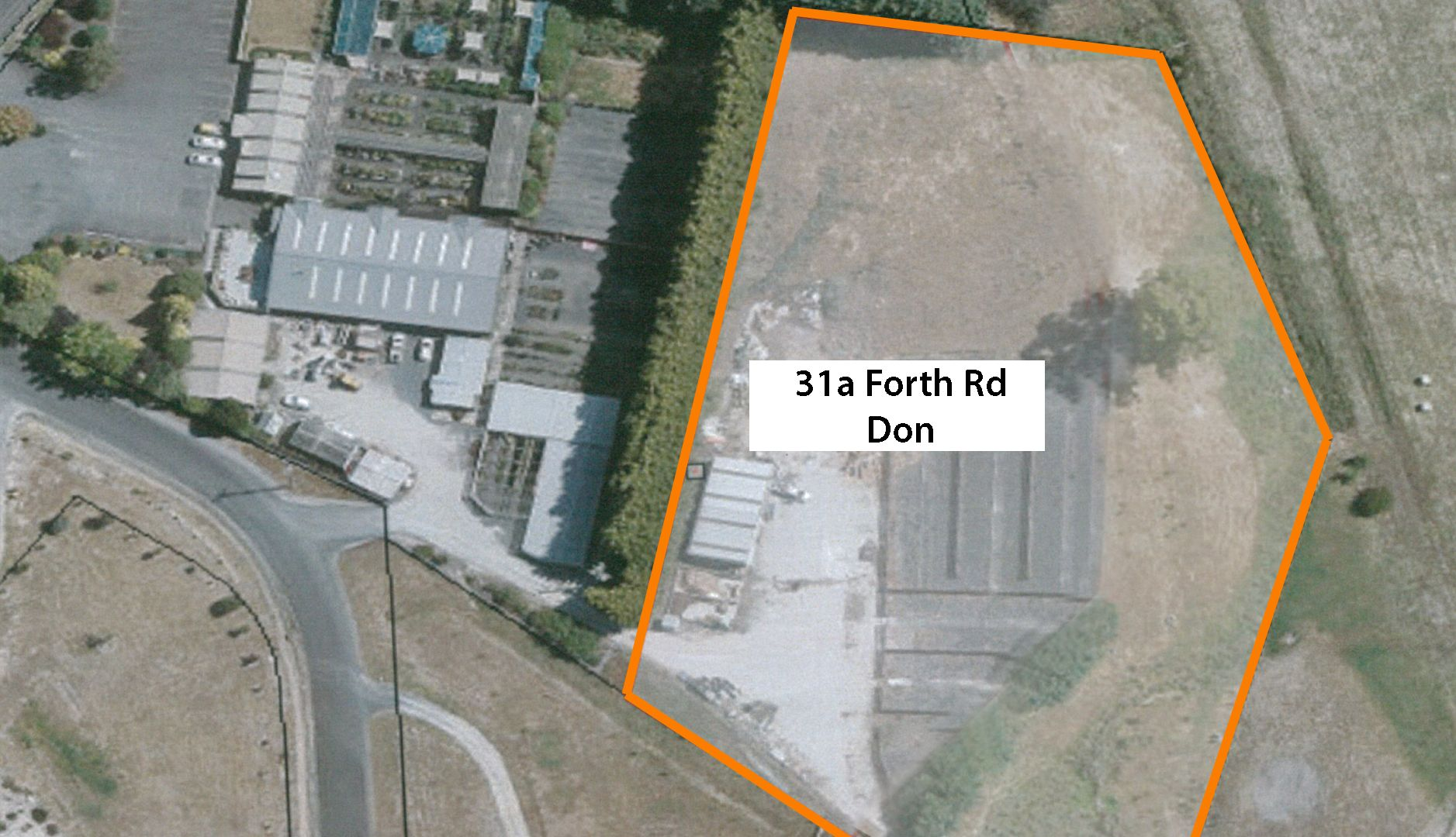 31a Forth Road, Don TAS 7310, Image 1