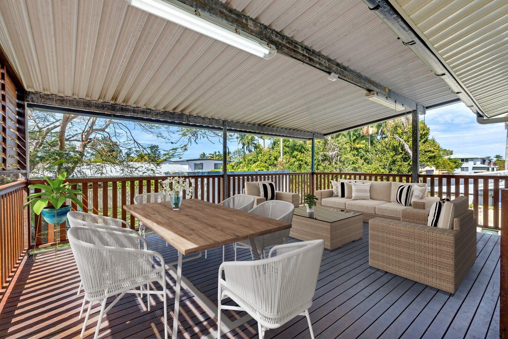 41 Lamb Street, South Mackay QLD 4740, Image 0