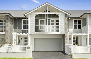 Picture of LOT 238/24 Helsham Street, Oran Park NSW 2570