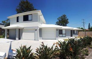 Picture of 57 Haig Road, Loganlea QLD 4131