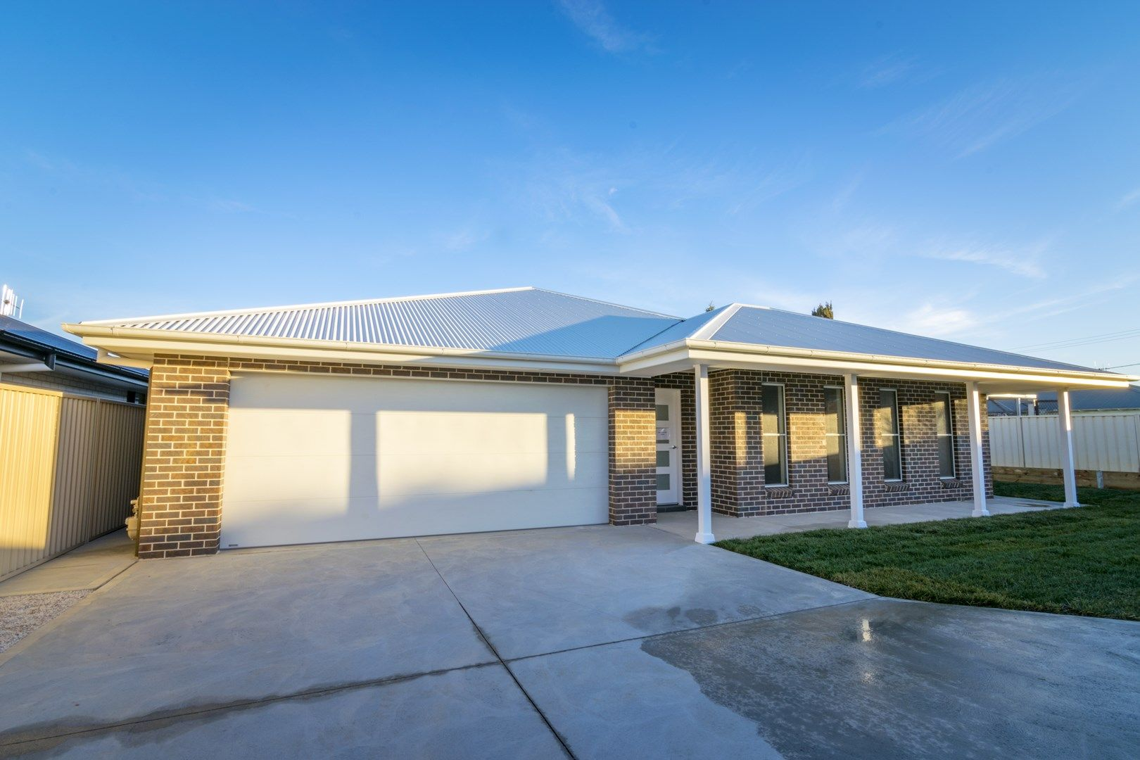 8A Maxwell Drive, Eglinton NSW 2795, Image 0